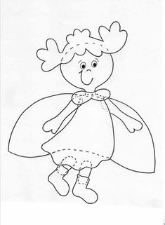 Cinderella, Disney Characters, Fictional Characters, Disney Princess, Spring, Summer, Preschool, Feltro, Easter Activities