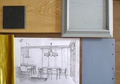 Квартира с зигзагами. Часть 2   Enjoy Home