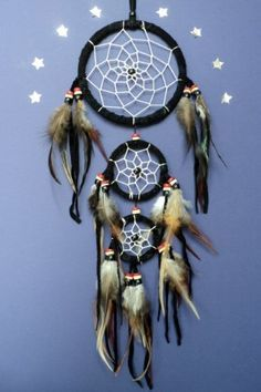 Dream catchers are an ancient Native American tradition and are used for a variety of reasons. Description from pinterest.com. I searched for this on bing.com/images