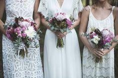 Real Wedding at Babalou Kingscliff featured on Casuarina Weddings blog!