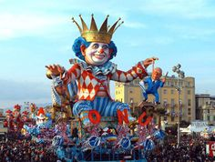 giant dolls - Google Search