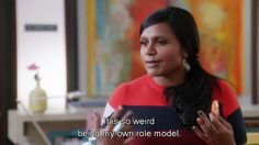 "The 24 Most Relatable Mindy Lahiri Quotes From ""The Mindy Project"""