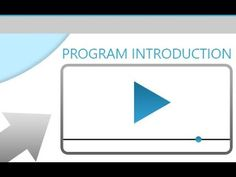 CPME - Online Project Management Courses https://youtu.be/dKt4HcJOiHc The online project management courses covered during CPME are easy to understand through its interactive learning contents. Study material is designed leading experts, and it allows you to study at your own pace. This globally recognized project management certification develop your skills .... #ProjectManagementCertification #OnlineProjectManagementCourses