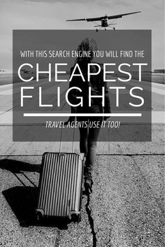 Want to know how you can book the cheapest flights? I discovered this system and saved a lot of money! Ways To Travel, Travel Info, Travel Bugs, Cheap Travel, Travel Advice, Travel Guides, Travel Hacks, Travel Things, Travel Stuff