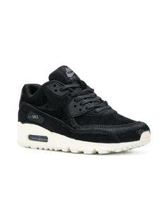 8e5a4305ba74d Nike NikeLab Zoom Fly SP Sneakers - Farfetch