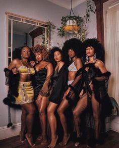 Black Girls Rock, Black Girl Magic, White Girls, My Black Is Beautiful, Beautiful People, Pretty People, Beautiful Women, Cabello Afro Natural, Black Girl Aesthetic