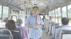 Popular Right Now - Thailand : วดโอสาธตความปลอดภยบนรถเมล http://www.youtube.com/watch?v=u06GqlNiJUY... http://ift.tt/2bd73S4
