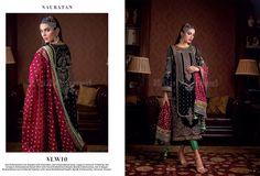 Dress With Shawl, Velvet Suit, Kimono Top, Velvet Dresses, Sari, Fancy, Shawls, Shopping, Clothes