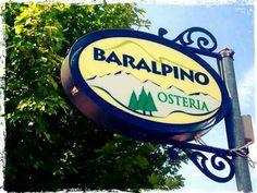 Bar Alpino - via Bar Alpino 16 - Fiumalbo tel  333 915 5813 Bar