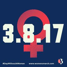 #theunexpectedhousewife #clt #daywithoutawoman #standtogether #supportwomen #whatafeministlookslike