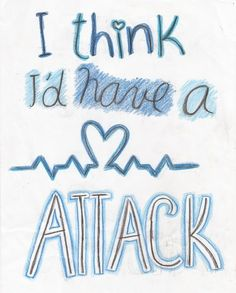 Demi Lovato ~ Heart Attack. Omg love this song
