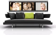 Rolo de Filme [filmefotos] - €24.90 : Colantes.com - Decore a sua casa, ambientes perfeitos, Telas Magneticas