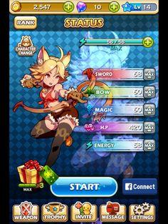 02-CharacterScreen