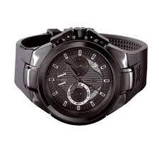 4bf5450b58a relógios armani masculino - Pesquisa Google Tempo