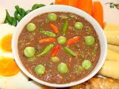 แค้นเสน่ห์หา....มาเป็นอาหาร ~รวมสูตรการทำอาหารจากสมาิชิกก้นครัว~ - Pantip
