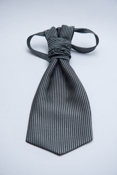 Corbata inglesa para Novio , www.sergiopizarro.com.co