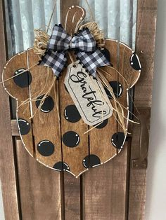 Diy Projects For Fall, Fall Crafts, Crafts To Make, Arts And Crafts, Holiday Crafts, Fall Halloween, Halloween Crafts, Primitive Autumn, Fall Floral Arrangements