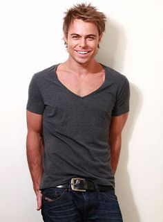 Bobby van Jaarsveld Bobby, South Africa, Van, Celebs, Actors, Mens Tops, T Shirt, Fashion, Celebrities