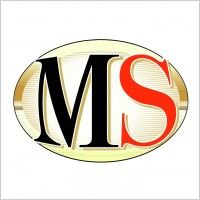 multiple sclerosis logo - Bing Images