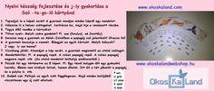 Képességfejlesztés :: OkosKaLand Bingo, Word Search, Personalized Items, Words, Horse