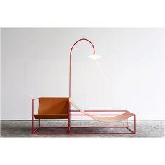Kaspar Hamacher | Design  Furniture | Pinterest | Liebe, Kerzen Und  Protokolle