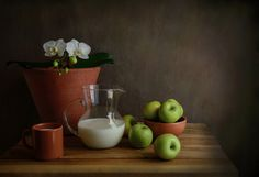 Photograph Stillness by Margareth Photography on 500px