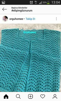 Crochet Dress Outfits, Blanket, Lady, Dots, Blankets, Cover, Comforters