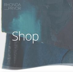 This is a little bit exciting: I've just launched my new online shop! A small selection of artworks and a workshop kit (just the thing to cosy up with this winter). - Have a browse at - rhondapryor.com/shop - If you've been home too long looking at the same walls with the same things on them support the arts and acquire something new and thoughtful to look at. There's even a gift wrap option. - #contemporaryart #textileart #creativeworkshops #artonline #memory #memorywork #boro #stitchplay… News Online, Online Art, Creative Workshop, Boro, Gift Wrap, Textile Art, Original Artwork, Artworks, Contemporary Art