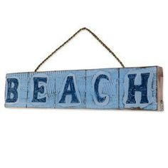 Best coastal wall decor and beach themed wall art for your home. We have some of the absolute best beach style wall decorations including canvas art, wall art, metal art, wooden beach signs, and more. Coastal Wall Decor, Beach Wall Decor, Coastal Cottage, Starburst Wall Decor, Medallion Wall Decor, Beach Signs Wooden, Home Wet Bar, Wall Decor Design, Buy Wood