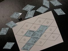 square root of negative one teach math: Puzzles!