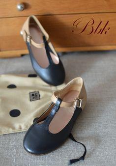 Bbk, nouvelle collection