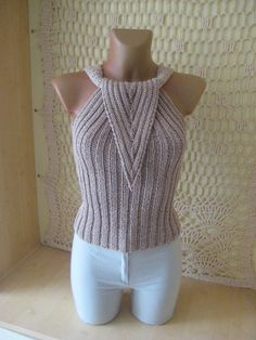 Hey, I found this really awesome Etsy listing at https://www.etsy.com/listing/291839727/beige-womens-blouse-cotton-top-teen