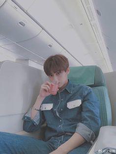 Listen to every Seventeen track @ Iomoio Mingyu, Seungkwan, Hip Hop, Shenzhen, Seventeen Junhui, Jeonghan Seventeen, Vernon Chwe, Oppa Gangnam Style, Choi Hansol
