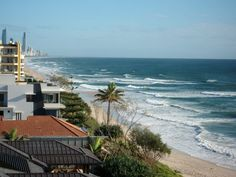 photo by Janet Spaan of Gold Coast, Australia