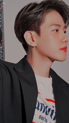 Ahn Jae Hyun, Exo Chanbaek, Tamar Braxton, Royal Babies, Alyson Hannigan, Exo Chanyeol, Matthew Mcconaughey, K Idol, People Magazine