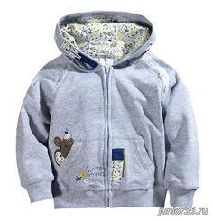 Система - JUNIOR - детская брендовая одежда (Jumping Beans, Little Maven, NOVA)-2. Стоп 29/03