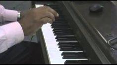 rajbalan videos - YouTube