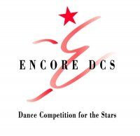 Encore Dance Competition for the Stars Dance Comp Genie Online Registration