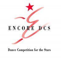 Encore Dance Competition for the Stars Dance Comp Genie Online Registration