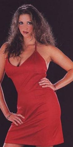 Naked italian women sex
