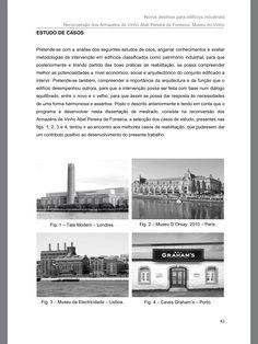 Graham's 1890 Lodge . Extracto de dissertação de mestrado de Bruno Madeira . Arquitectura Luis Loureiro . design Nuno Gusmão . P-06