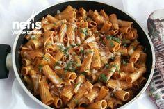 Japchae, Noodle, Ethnic Recipes, Recipes, Noodles, Noodle Recipes
