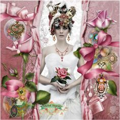 ~ Safe and Sound ~ { & Michal Negrin }