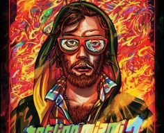 Hotline Miami 2 Wrong Number Free Download PC Game
