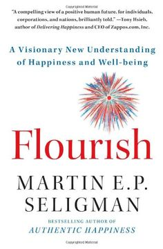 Flourish: A Visionary New Understanding of Happiness and Well-being by Martin E. P. Seligman http://smile.amazon.com/dp/1439190763/ref=cm_sw_r_pi_dp_lEdQtb1KS2MK92E3