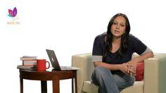 What Problems Women Face | Dr. Rochelle Suri | Promo