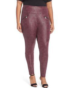 http://www.quickapparels.com/women-moto-faux-leather-skinny-pants.html
