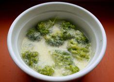 retete cu broccoli pentru copii, diversificare, budinca de broccoli, retete sanatoase pentru copii Palak Paneer, Lunch, Ethnic Recipes, Food, Baby, Eat Lunch, Essen, Meals, Baby Humor