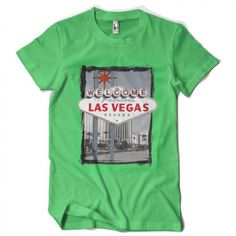 1000 images about t shirt on pinterest tees t shirts for T shirt design las vegas