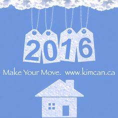 What are you looking for in your next home? let's talk. www.kimcan.ca